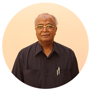 الدكتور مكي مدني الشبلي عضو مجلس الإدارة